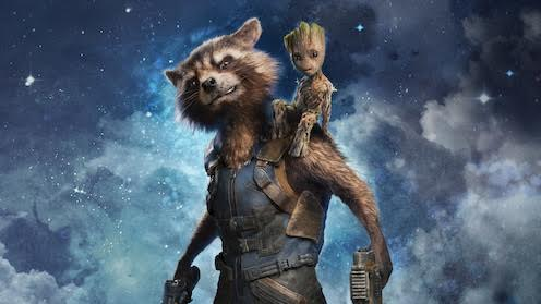 Tickets on Sale Now For Guardians of the Galaxy: Mission BREAKOUT! Galactic Party Premiere