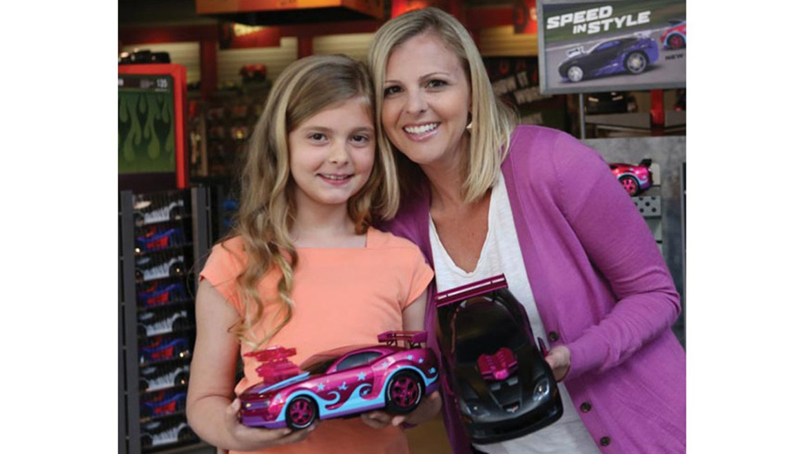 Celebrate Mother's Day at Downtown Disney and the Disneyland Hotels