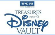 Treasures From the Disney Vault Returns to TCM in June