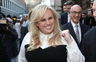 Rebel Wilson Wins Defamation Case Against Australian Tabloid Publisher