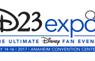 D23 Expo 2017: ABC - Once Upon a Time, Celebrity Family Feud, black-ish and more!