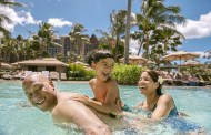 Aulani Has Released A Brand New Fall Special Offer