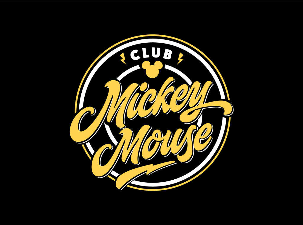 """""""Club Mickey Mouse"""" is Coming to Your Facebook Feed"""