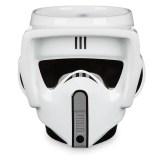 Disney Store D23 Expo Star Wars Trooper 1-L