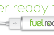 8 New FuelRod Locations at Walt Disney World Resorts
