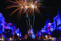 Disneyland Expands Their Mobile Order Options