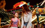 Win a 4 Night Stay at Walt Disney World with the Latina Endless Magic Sweepstakes