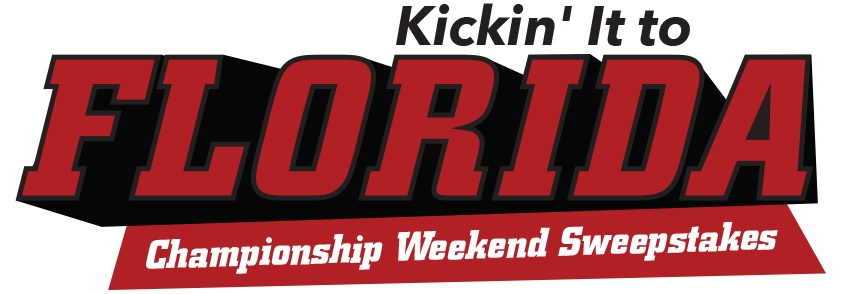 NWSL Sweepstakes For Tickets to Championship Game and Walt Disney World Vacation