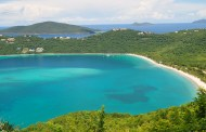 Discover the Beauty of St. Thomas With Disney Cruise Line