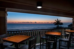 Vero Beach Restaurants2