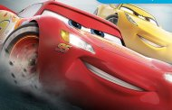 Disney Releases Cars 3 Updates to Popular Disney Games and Mobile Apps!