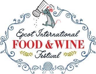 Epcot Food & Wine Festival Full Menus Released