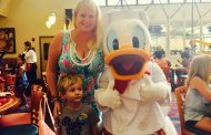 Why You Should Book Your Walt Disney World Vacation with a MickeyTravels Agent