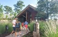Copper Creek Villas & Cabins is Now Open to DVC Members