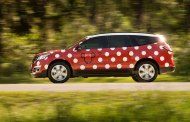 Minnie Van Service Now Open to All Walt Disney World Guests