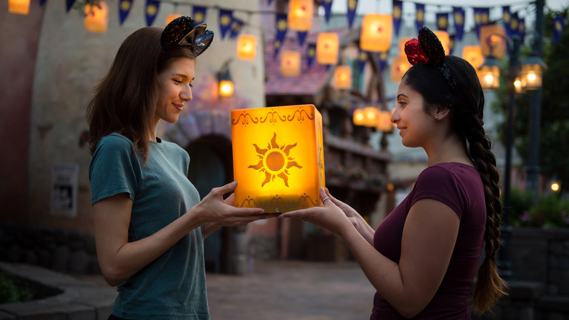Fun PhotoPass Opportunities Available This Summer