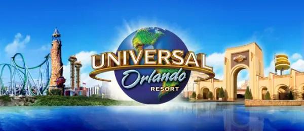 Spring and Summer Travel Deals at Universal Orlando Resort