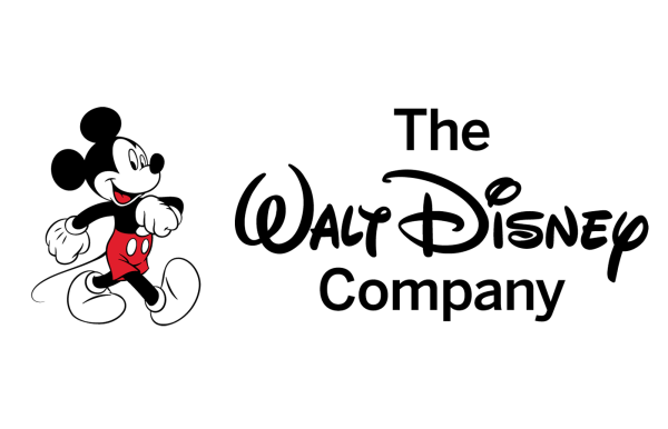 Walt Disney Company 4th Quarter and 2018 Earnings Report
