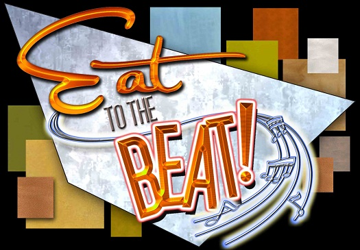 Eat To the Beat Dining Packages Now Available to Book During the Epcot International Food & Wine Festival
