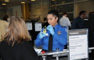 'Old' Driver's Licenses Will Be Permitted for Flying According to TSA