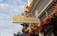 The Plaza Restaurant in the Magic Kingdom to Begin Breakfast Service