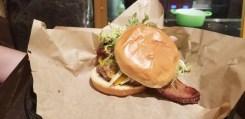 roaring fork brisket burger