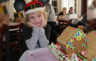 D23 Members Are Invited to Holiday Gingerbread House Workshop
