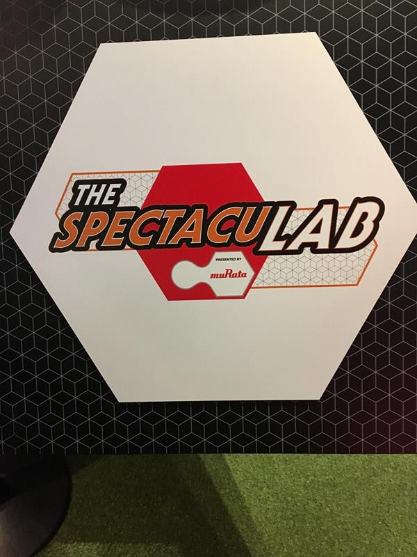 SpectacuLAB at Epcot is Now Open for Exciting and Educational Fun!