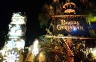 Pirates of the Caribbean Copyright Infringement Lawsuit Against Disney Dropped