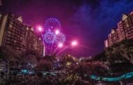 Learn More About Disney's Aulani Resort & Spa Through the Hawaiian Language
