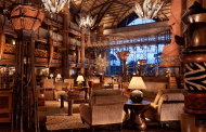 Disney World Room Only offer for 2020 - Save Up to 25%