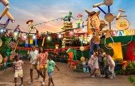 How Will FastPass Tiers at Hollywood Studios Change When Toy Story Land Opens?