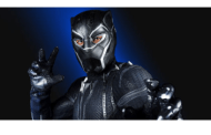 Black Panther Meet and Greet Coming to California Adventure