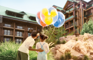 Point Requirement for Disney Vacation Club Membership Extras to Increase