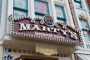 This Pilot Innovation Became a Big Hit With Guests in Disneyland Paris