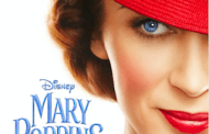 Check Out the First Trailer From 'Mary Poppins Returns'