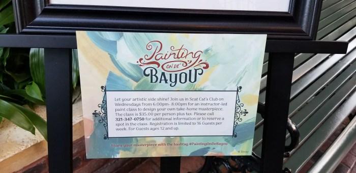 Painting-on-the-Bayou.jpg?resize=700%2C3