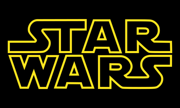 live-action Star Wars series