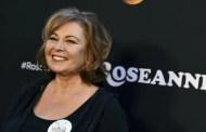 ABC Pulls the Plug on 'Roseanne'