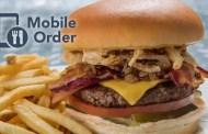 Disneyland Announces Mobile Ordering!