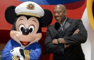'Stars Set Sail' Returns to Disney Cruise Line This Year
