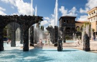 Stay at the Four Seasons Orlando and Receive a Fourth Night Free!