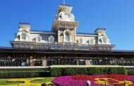 Walt Disney World Introduces 1-Day, 1-Park Ticket Available with Pre-Selected FastPasses