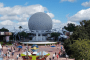 Bookings Now Open for 2019 Adventures by Disney Vacations