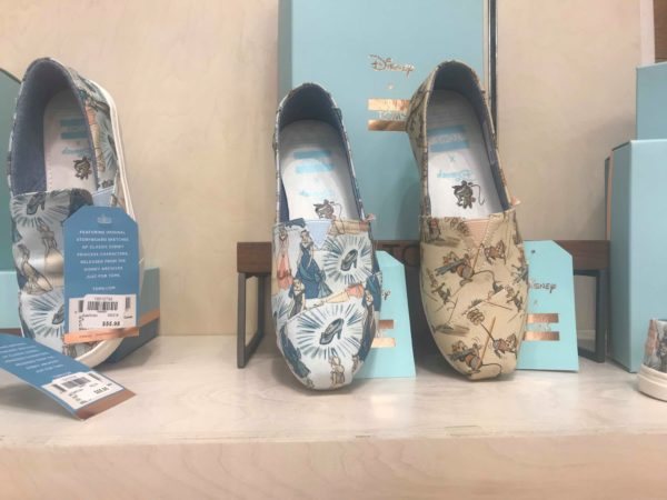0d82c6fda26 The Disney x Toms Collection is Now At Disney Springs and Downtown ...