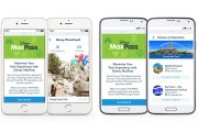 Disney MaxPass Now Available to Book with Walt Disney Travel Company Packages