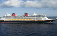 Disney Cruise Line's Presence May be Expanding at the Port of Miami