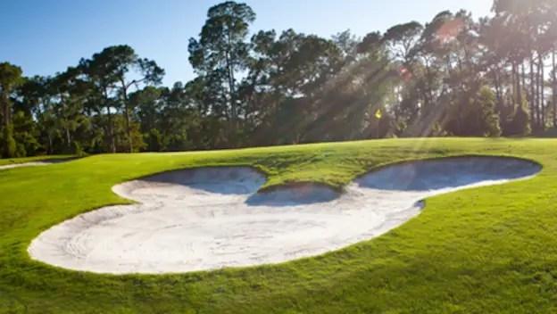Course Enhancements Coming to Disney Golf at Walt Disney World