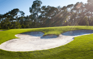 Course Enhancements Coming to Disney Golf at Walt Disney World