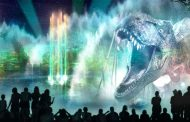 Universal Orlando's Cinematic Celebrations to Premiere This Summer
